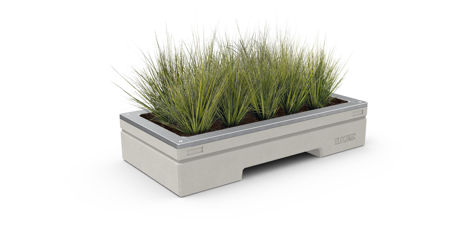 BP-106-000-JardiXL-+-vegetation-