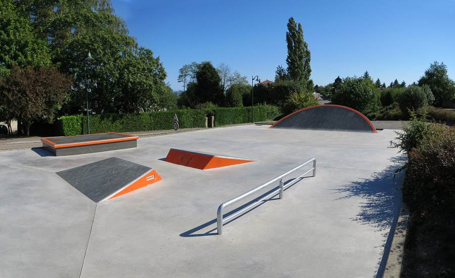 Skatepark de Serpaize (38)