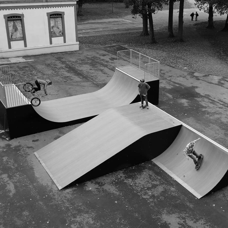 Skatepark de Noyon (60)
