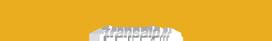 logo_wheelparks