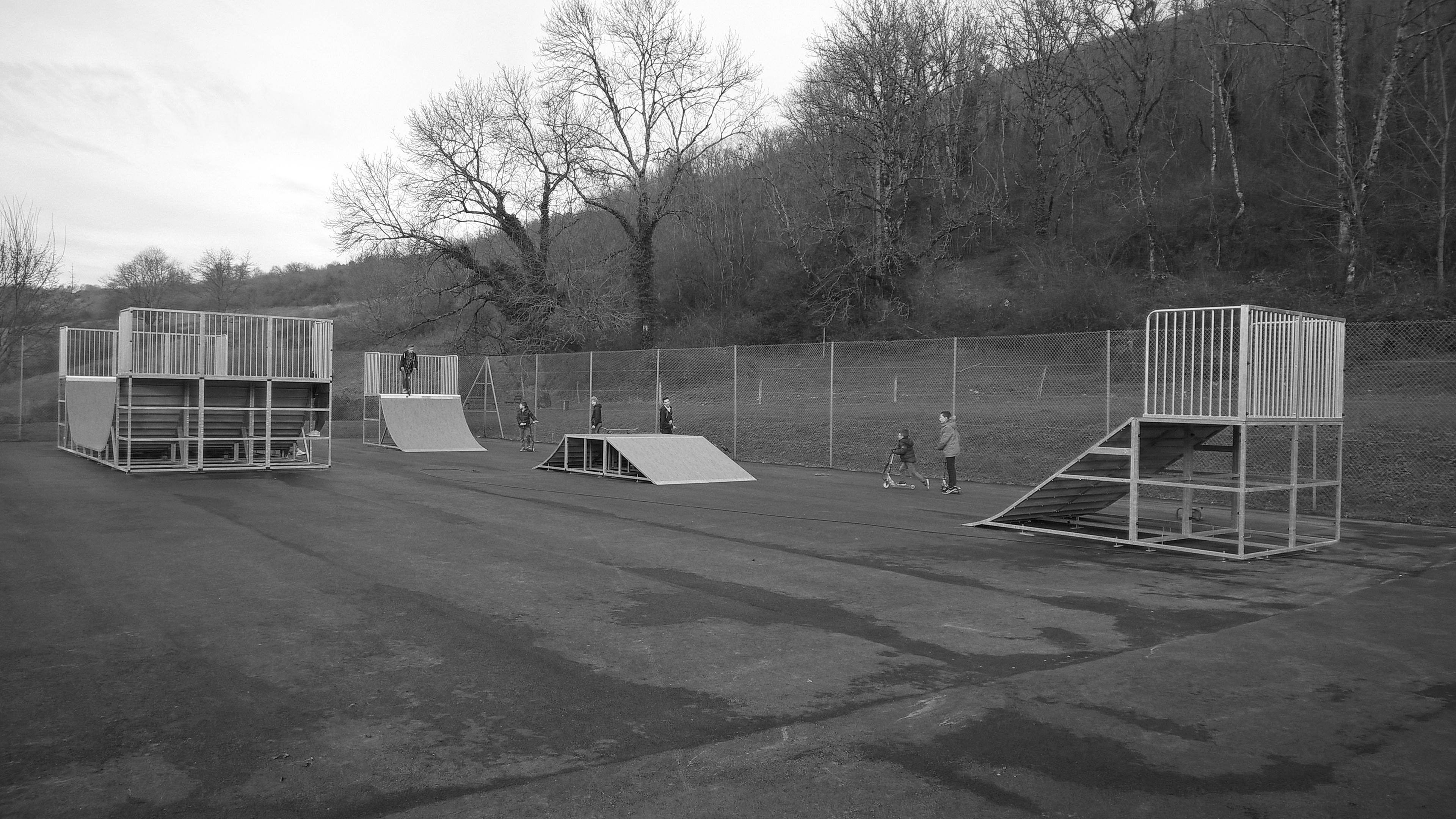 Skatepark de Val Revermont (01)
